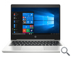 NOTEBOOK HP PROBOOK G6 430 5PP30EA